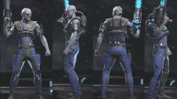 mr freeze costume injustice 2