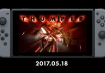 thumper switch