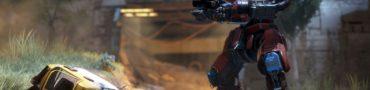 titanfall 2 monarch's reign trailer