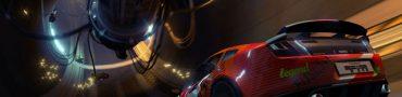 trackmania 2 lagoon release date