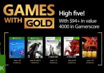 xbox-games-with-gold-june-2017