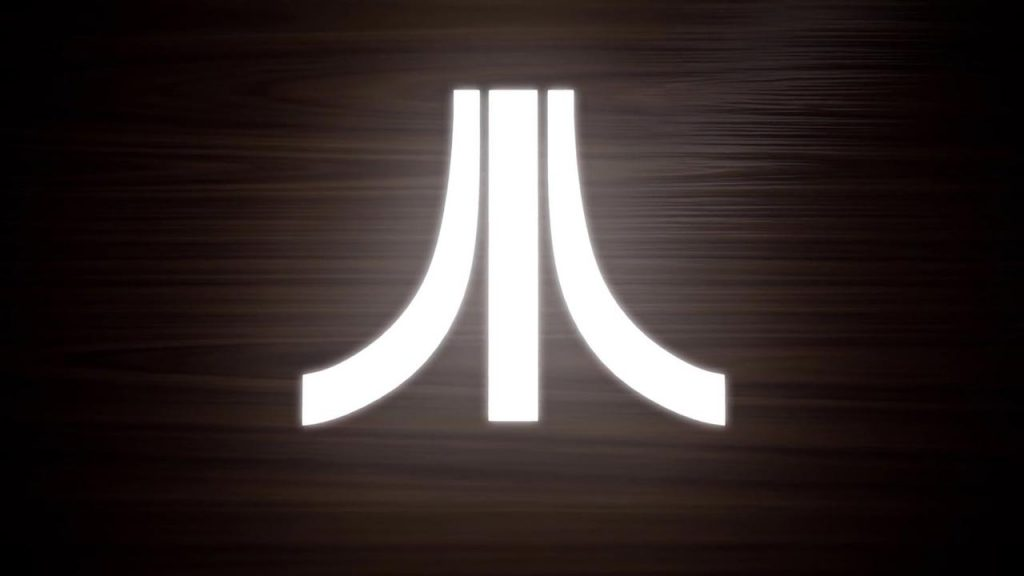 Atari Coming Back to Hardware Business with Ataribox