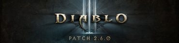 D3 2.6.0 Patch Notes Live on All Platforms