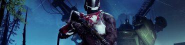Destiny 2 Faction Vendors Will Focus More on Reputation