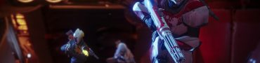 Destiny 2 Raids Will Have Different Death Penalty