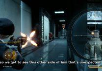 FFXV Prompto New Weapons Episode DLC