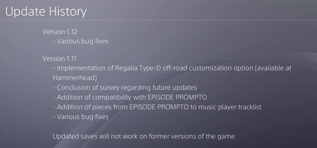 ff15 soundtrack download