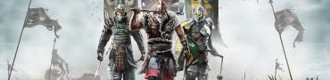 For Honor Playerbase Down By 95% on Steam Since Launch