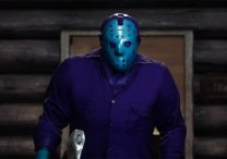 Friday the 13th Bringing Free DLC as Apology for Server Issues