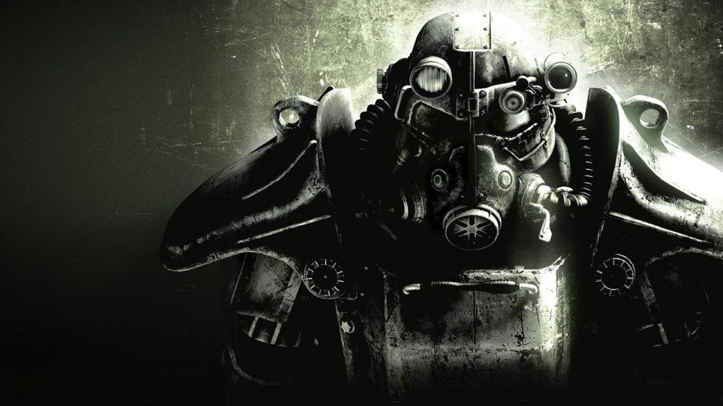 GOG.com New Sale Discounts Many Elder Scrolls & Fallout Games