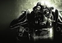 GOG.com New Sale Discounts Many Elder Scrolls & Fallout Games