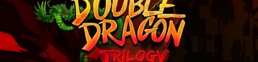 GOG.com Offers Double Dragon Trilogy Free with your Next Purchase