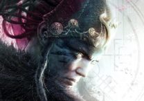 Hellblade: Senua's Sacrifice Gets New Ragnarok Trailer