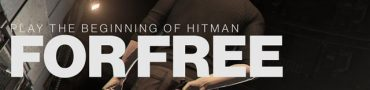 Hitman Prologue for Free on all Platforms Comes with June Update