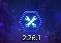 Hots 2.26.1 Balance Changes Hit Genji and Malthael Hard