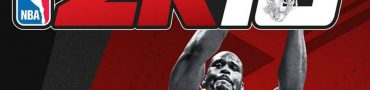 NBA 2K18 Pre-Order Bonuses, Legendary & Gold Editions
