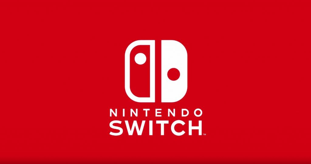 Nintendo Switch System Update 3.0.0 Full Patch Notes