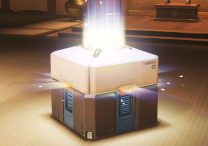 Overwatch Update Decreasing Loot Box Duplicates Now Live on PTR