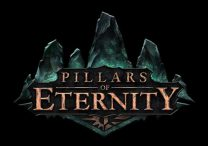 Pillars of Eternity Coming to PS4, Announcement Trailer Revealed