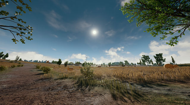 PlayerUnknown's Battlegrounds Hits New 4 Million Sale Limit