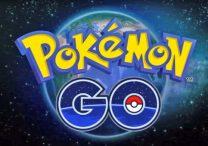 Pokemon GO Raid Battle Level Requirement Lowered