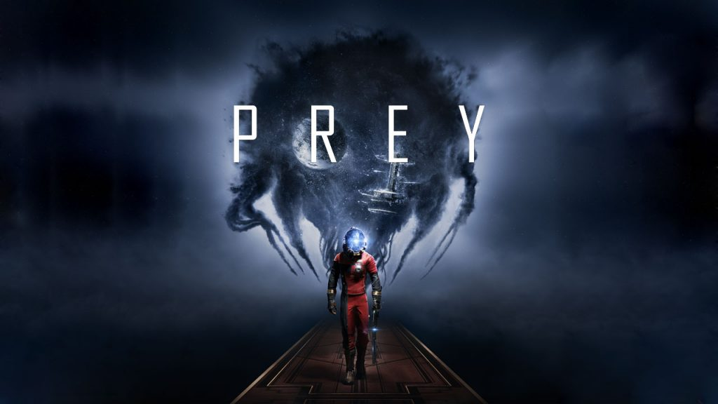 Prey Speedrunner Beats Game in Less Than Seven Minutes