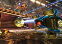 Rocket League Developers Still Talking to Sony about PS4 Crossplay