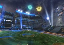 Rocket League Second Anniversary Update Goes Live in July