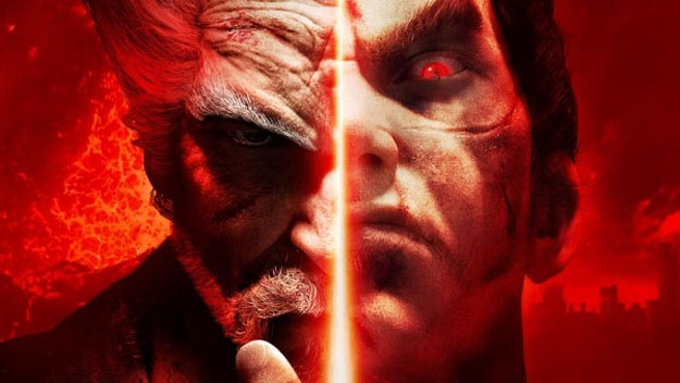 Tekken 7 June Update Live on PC, Full Patch Notes Revealed