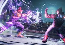 Tekken 7 Season Pass Not Redeeming