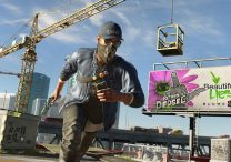 Watch Dogs 2 Free Title Update Adds 4-Player Party Mode Next Week