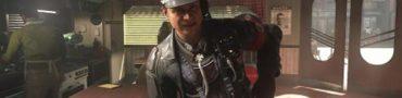 Wolfenstein II: The New Colossus America Under Siege Trailer Released