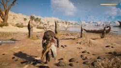ac origins constellation puzzle