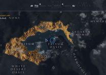 ac origins map size