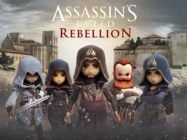 ac rebellion teaser