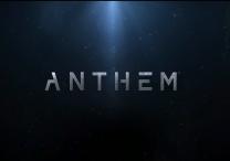 anthem-main