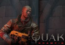 bj blazkowicz coming to quake champions