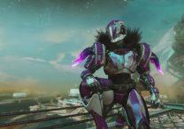 destiny 2 armor stats explained
