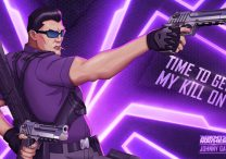 johnny gat agents of mayhem