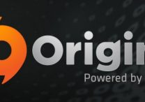 origin update download speed