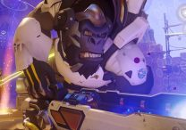 overwatch horizon lunar colony map video
