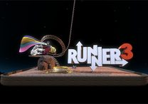 runner 3 gameplay