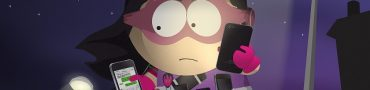 south park fractured but whole call girl