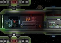 starbound update 1.3