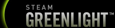 steam greenlight is dead long live steam greenlight