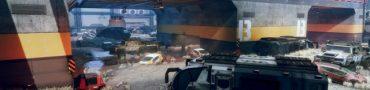 titanfall 2 war games dlc released