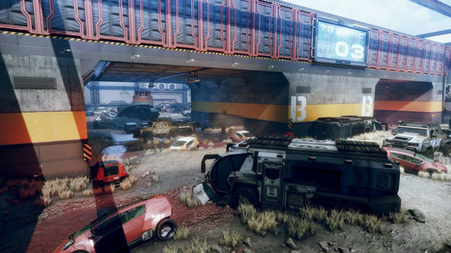 titanfall 2 war games dlc released