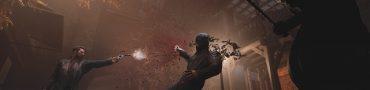 vampyr release date trailer