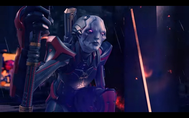 xcom 2 war of the chose assassin