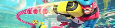 ARMS Update Version 2.0 Released, Full Patch Notes